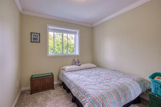 "Photo 10: 8677 147 Street in Surrey: Bear Creek Green Timbers House for sale in ""BEAR CREEK/GREENTIMBERS"" : MLS®# R2393262"