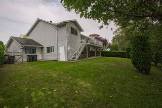 "Photo 18: 8677 147 Street in Surrey: Bear Creek Green Timbers House for sale in ""BEAR CREEK/GREENTIMBERS"" : MLS®# R2393262"