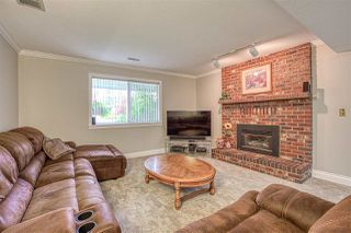"Photo 15: 8677 147 Street in Surrey: Bear Creek Green Timbers House for sale in ""BEAR CREEK/GREENTIMBERS"" : MLS®# R2393262"