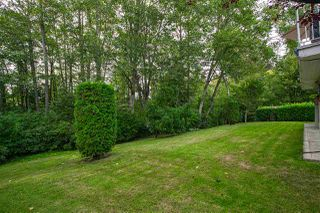 "Photo 20: 8677 147 Street in Surrey: Bear Creek Green Timbers House for sale in ""BEAR CREEK/GREENTIMBERS"" : MLS®# R2393262"