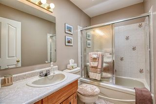 "Photo 9: 8677 147 Street in Surrey: Bear Creek Green Timbers House for sale in ""BEAR CREEK/GREENTIMBERS"" : MLS®# R2393262"