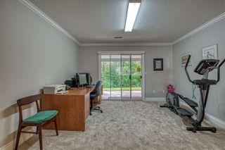 "Photo 16: 8677 147 Street in Surrey: Bear Creek Green Timbers House for sale in ""BEAR CREEK/GREENTIMBERS"" : MLS®# R2393262"