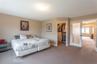Photo 19: 12071 21 Avenue in Edmonton: Zone 55 House for sale : MLS®# E4169665