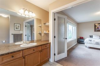 Photo 20: 12071 21 Avenue in Edmonton: Zone 55 House for sale : MLS®# E4169665