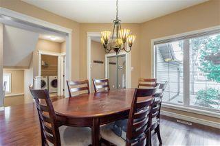 Photo 4: 12071 21 Avenue in Edmonton: Zone 55 House for sale : MLS®# E4169665