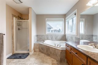 Photo 22: 12071 21 Avenue in Edmonton: Zone 55 House for sale : MLS®# E4169665