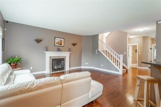 Photo 14: 12071 21 Avenue in Edmonton: Zone 55 House for sale : MLS®# E4169665