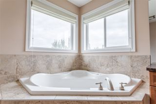 Photo 21: 12071 21 Avenue in Edmonton: Zone 55 House for sale : MLS®# E4169665