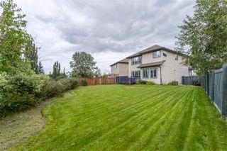 Photo 2: 12071 21 Avenue in Edmonton: Zone 55 House for sale : MLS®# E4169665