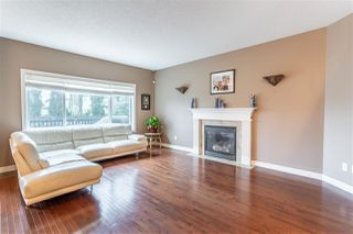Photo 13: 12071 21 Avenue in Edmonton: Zone 55 House for sale : MLS®# E4169665