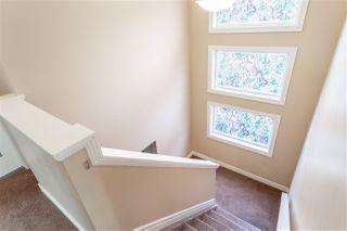 Photo 15: 12071 21 Avenue in Edmonton: Zone 55 House for sale : MLS®# E4169665
