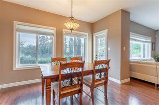 Photo 12: 12071 21 Avenue in Edmonton: Zone 55 House for sale : MLS®# E4169665
