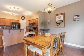 Photo 9: 12071 21 Avenue in Edmonton: Zone 55 House for sale : MLS®# E4169665