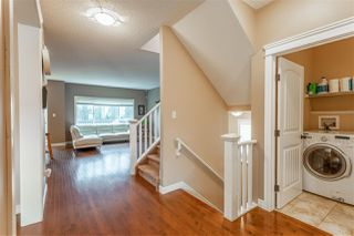 Photo 3: 12071 21 Avenue in Edmonton: Zone 55 House for sale : MLS®# E4169665