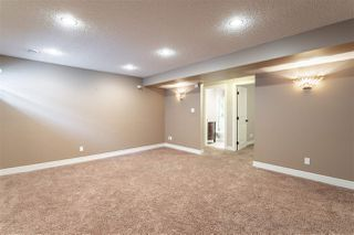 Photo 24: 12071 21 Avenue in Edmonton: Zone 55 House for sale : MLS®# E4169665