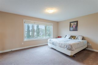 Photo 18: 12071 21 Avenue in Edmonton: Zone 55 House for sale : MLS®# E4169665