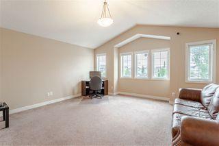 Photo 17: 12071 21 Avenue in Edmonton: Zone 55 House for sale : MLS®# E4169665