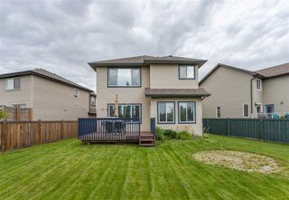 Photo 28: 12071 21 Avenue in Edmonton: Zone 55 House for sale : MLS®# E4169665