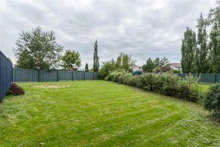 Photo 29: 12071 21 Avenue in Edmonton: Zone 55 House for sale : MLS®# E4169665