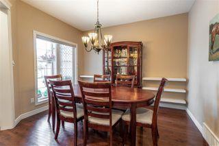 Photo 5: 12071 21 Avenue in Edmonton: Zone 55 House for sale : MLS®# E4169665