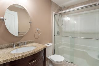 Photo 27: 12071 21 Avenue in Edmonton: Zone 55 House for sale : MLS®# E4169665