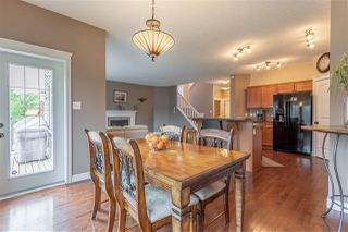 Photo 10: 12071 21 Avenue in Edmonton: Zone 55 House for sale : MLS®# E4169665