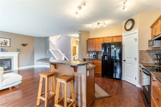 Photo 8: 12071 21 Avenue in Edmonton: Zone 55 House for sale : MLS®# E4169665