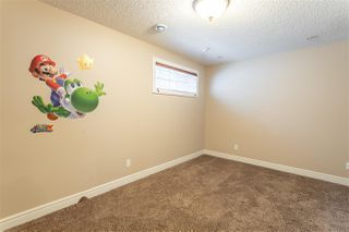 Photo 26: 12071 21 Avenue in Edmonton: Zone 55 House for sale : MLS®# E4169665