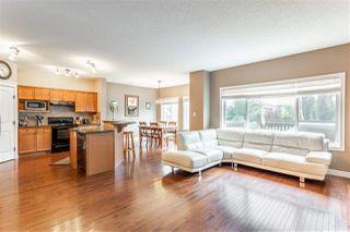 Photo 11: 12071 21 Avenue in Edmonton: Zone 55 House for sale : MLS®# E4169665