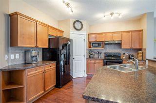 Photo 6: 12071 21 Avenue in Edmonton: Zone 55 House for sale : MLS®# E4169665