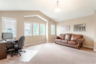 Photo 16: 12071 21 Avenue in Edmonton: Zone 55 House for sale : MLS®# E4169665