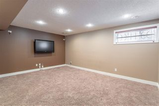 Photo 25: 12071 21 Avenue in Edmonton: Zone 55 House for sale : MLS®# E4169665