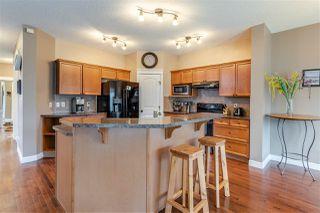 Photo 7: 12071 21 Avenue in Edmonton: Zone 55 House for sale : MLS®# E4169665