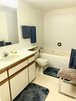 """Photo 7: 109 33233 E BOURQUIN Crescent in Abbotsford: Central Abbotsford Condo for sale in """"Horizon Place"""" : MLS®# R2400267"""