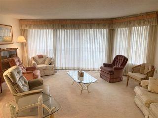 """Photo 2: 109 33233 E BOURQUIN Crescent in Abbotsford: Central Abbotsford Condo for sale in """"Horizon Place"""" : MLS®# R2400267"""