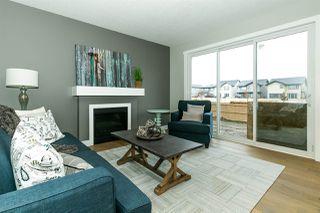 Photo 10:  in Edmonton: Zone 56 House for sale : MLS®# E4176973