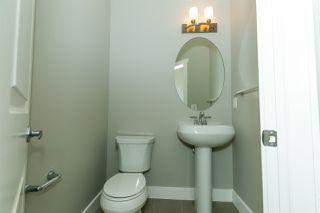 Photo 6:  in Edmonton: Zone 56 House for sale : MLS®# E4176973
