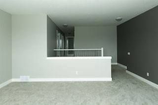Photo 17:  in Edmonton: Zone 56 House for sale : MLS®# E4176973