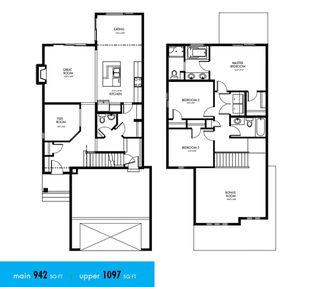 Photo 27:  in Edmonton: Zone 56 House for sale : MLS®# E4176973
