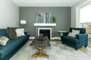 Photo 11:  in Edmonton: Zone 56 House for sale : MLS®# E4176973