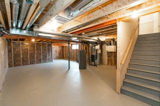 Photo 26:  in Edmonton: Zone 56 House for sale : MLS®# E4176973