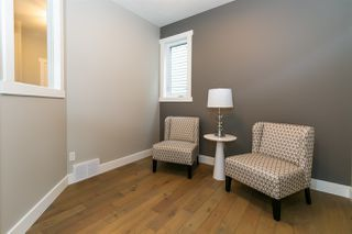 Photo 9:  in Edmonton: Zone 56 House for sale : MLS®# E4176973