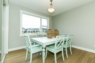 Photo 15:  in Edmonton: Zone 56 House for sale : MLS®# E4176973