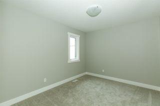 Photo 18:  in Edmonton: Zone 56 House for sale : MLS®# E4176973