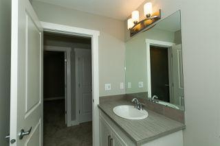 Photo 20:  in Edmonton: Zone 56 House for sale : MLS®# E4176973