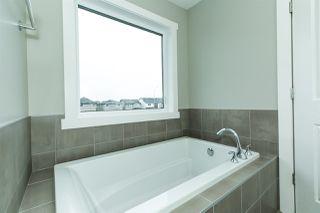 Photo 23:  in Edmonton: Zone 56 House for sale : MLS®# E4176973