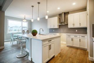 Photo 13:  in Edmonton: Zone 56 House for sale : MLS®# E4176973