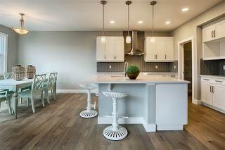 Photo 12:  in Edmonton: Zone 56 House for sale : MLS®# E4176973