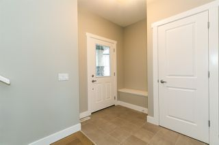 Photo 3:  in Edmonton: Zone 56 House for sale : MLS®# E4176973
