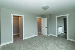 Photo 22:  in Edmonton: Zone 56 House for sale : MLS®# E4176973